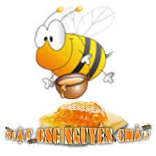 Thành phần Dinh dưỡng của mật ong thật