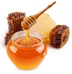Uống mật ong buổi sáng hàng ngày giúp Bổ khí tăng lực