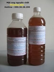 Mua Mật ong ở đâu giá rẻ,nguyên chất tại HCM ? 0903028299