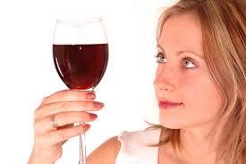 Rượu mật ong bồi bổ cơ thể