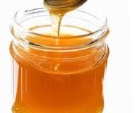 Mua mật ong ở đâu Tại Tp.HCM? 0903028299