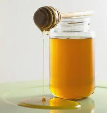 mật ong sữa ong chúa