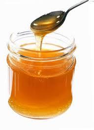 Giá mật ong nguyên chất rẻ tại Tp.HCM