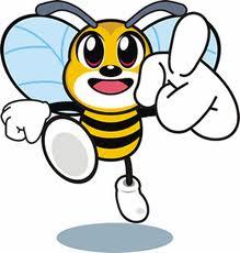 Dùng sữa ong chúa tươi hàng ngày là cách bồi bỗ sức khỏe tốt nhất