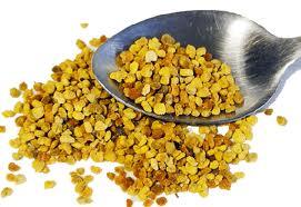 Phấn Hoa ong - thuốc có vitamin