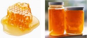 10 Cách Bảo quản mật ong tốt nhất giúp giữ nguyên chất lượng