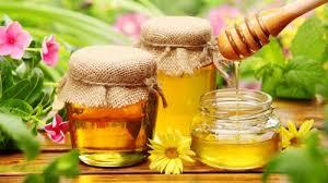 Cách nhận biết mật ong thật bằng mắt thường