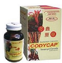 Codycap-Đông trùng hạ thảo