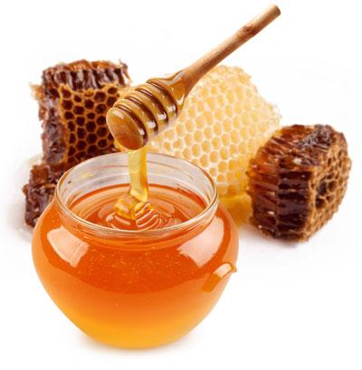Uống mật ong hàng ngày giúp Bổ khí tăng lực