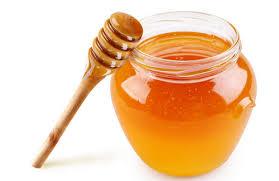 Giảm cân bằng mật ong nước ấm an tòan hiệu quả
