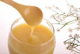 Sữa ong chúa tươi bán ở đâu tại HCM ?
