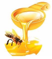 Mật ong xịn - Nguồn dinh dưỡng tuyệt vời từ thiên nhiên