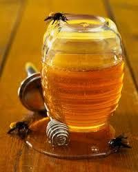 Tác dụng của mật ong được ứng dụng rộng rãi trong cuộc sống
